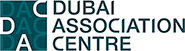 Dubai Association Center