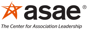 ASAE - The Center for Association Leadership